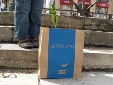 medium_Actes_Sud_Serge_Blanco.JPG