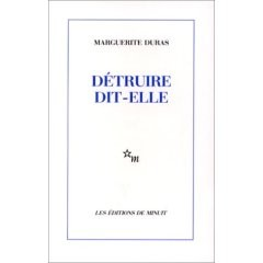 medium_Detruire_dit-elle.jpg