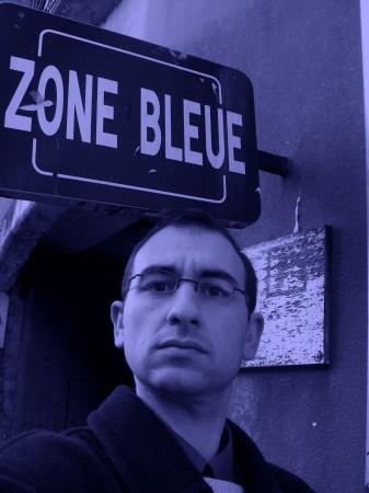medium_Dimanche_3_decembre_2006_Zone_bleue.JPG