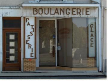 medium_boulangerie_de_champigny-sur-veude.jpg