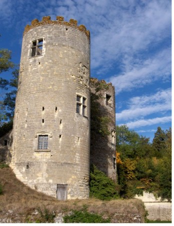 medium_chateau_de_cinq-mars_la_pile.jpg