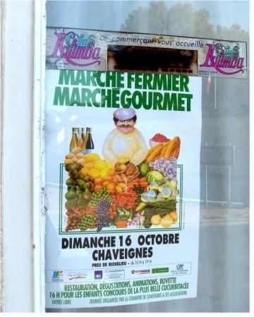 medium_chaveignes_marche.jpg