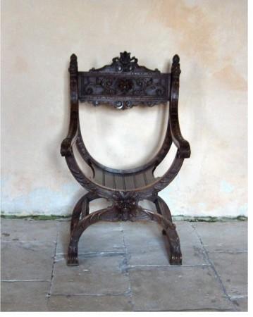 medium_fauteuil_rivau.jpg