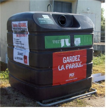 medium_gardez_la_parole_st_etienne_de_chigny_.jpg