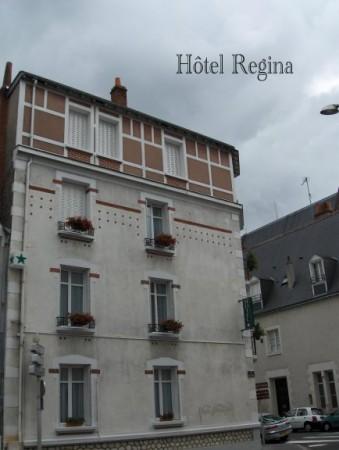 medium_hotel_regina.jpg