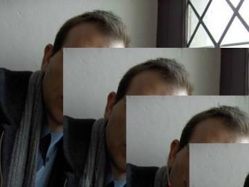 medium_hpim3663a.jpg