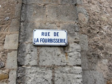 medium_rue_de_la_fourbisserie.2.jpg