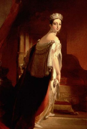 medium_thomas_sully_victoria.jpg