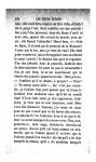 Huysmans_-_Les_Sœurs_Vatard,_Charpentier,_1880.djvu.jpg