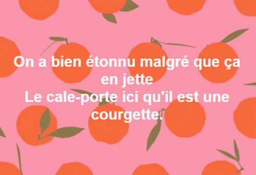 cale-porte.PNG