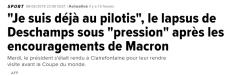 pilotis.PNG