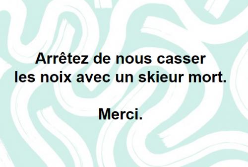 skieur.PNG