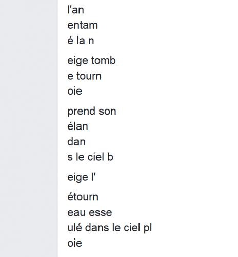 poème.PNG