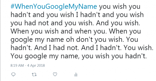 whenyougoogle.PNG