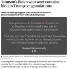 Biden2.JPG