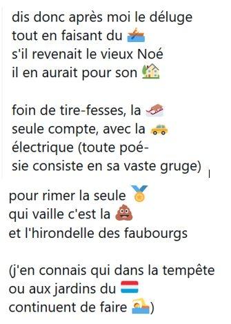 sonnet émoji 01122020.JPG