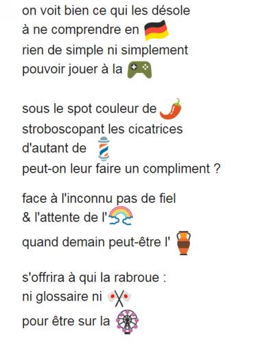sonnet emoji 21112017.PNG