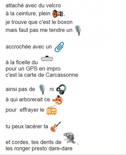 sonnet emoji 21112017a.PNG