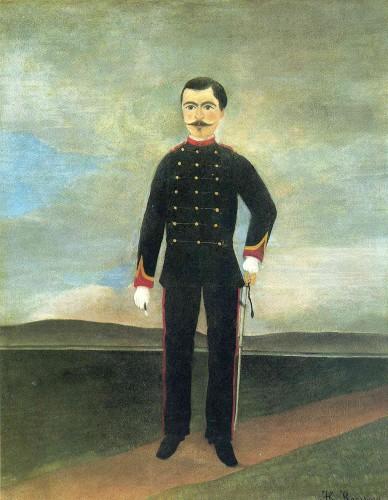 Le maréchal des logis Frumence Biche (Henri Rousseau).jpg