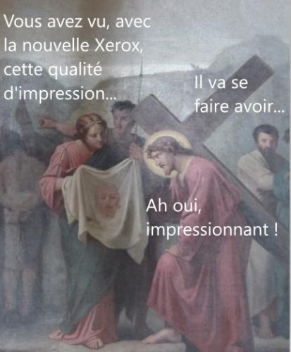 parodie Véronique.jpg