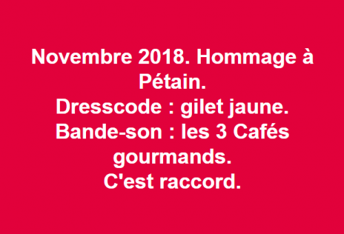 cafés gourmands.PNG
