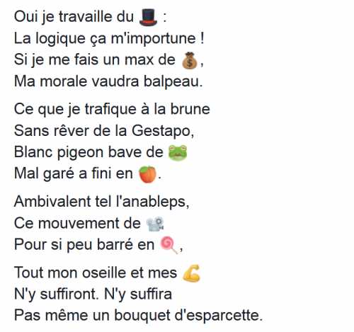 sonnet emoji 01122017.PNG