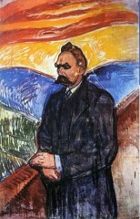 Munch_Nietzsche.jpg