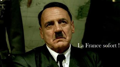 La France sofort.jpg
