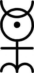 monas hieroglyphica.png